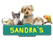 Pet Minder home boarding for dogs and small pets