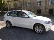 2009 Bmw 2009 BMW X5 XDRIVE 30D