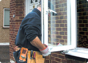 Upvc Window Repair Services In Doncaster