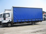 Enjoy Well-Maintained Skip Hire Services in Chesterfield